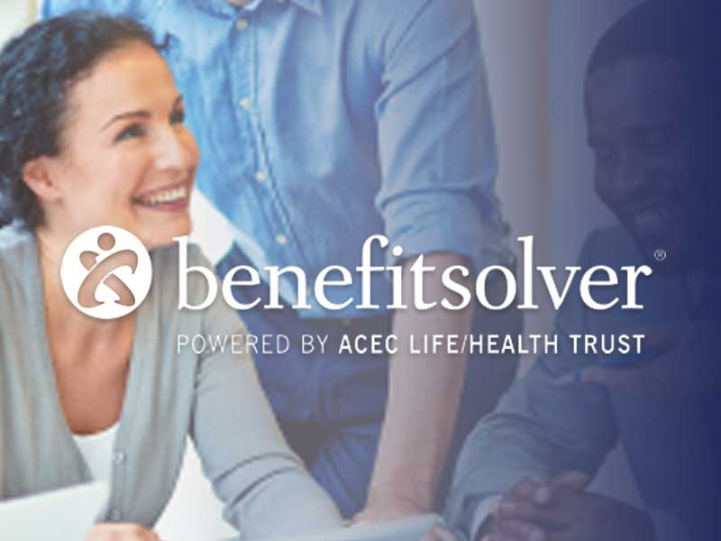 Benefitsolver Overview