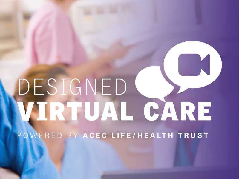 Virtual Care Overview