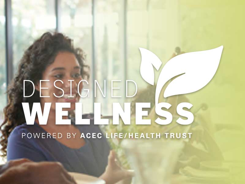 Designed Wellness Overview